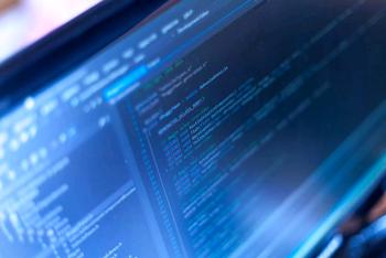 Zelflerende software verbetert gebruiksgemak en productiviteit