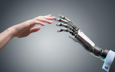 Future-proof IT: verre droom of tastbare realiteit?