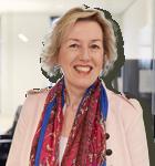 Tineke Koops Talent Manager